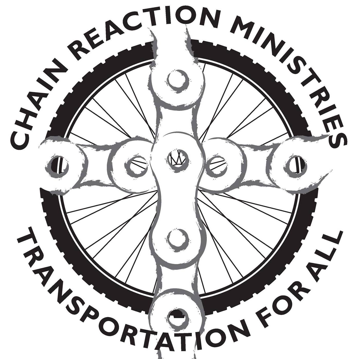 About - Find out about Chain Reaction Ministries, our mission, our methods, and the results of over a decade of advocacy.