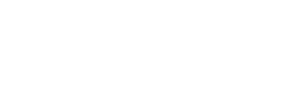 logo-rukkus.png