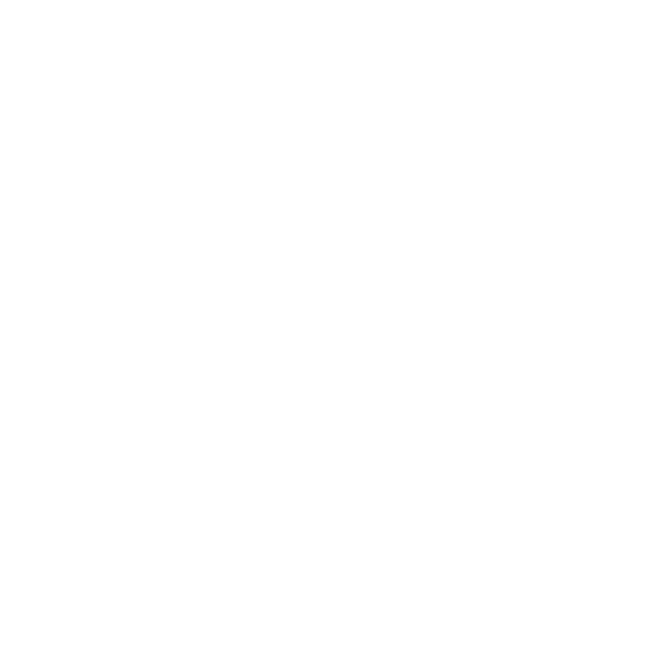 Ilumina is a global leader at the intersection of biology and technology. They are a leading developer, manufacturer, and marketer of life science tools and integrated systems for large-scale analysis of genetic variation and function. These systems are enabling studies that were not even imaginable just a few years ago, moving us closer to the realization of personalized medicine. With rapid advances in technology taking place, it is mission-critical to offer solutions that are not only innovative, but flexible and scalable, with industry-leading support and service.     Illumina strives to meet this challenge by placing a high value on collaborative interactions, rapid delivery of solutions, and meeting the needs of a broad range of academic, government, pharmaceutical, biotechnology, and other leading institutions around the globe.   https://www.illumina.com/