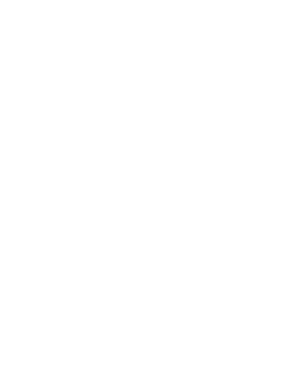 logo-silver-reef-brewing.png