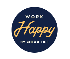 Work Happy Event The Alternative.png
