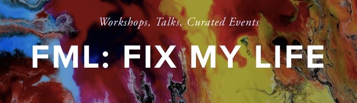 Fix My Life Workshop Event The Alternative.jpg