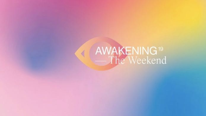 The Awakening Event The Alternative.jpg