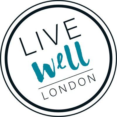 Live Well London.jpg