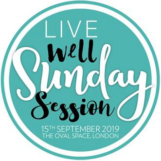 Live Well Sunday Session.jpg