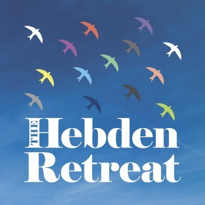 Hebden Retreat.jpg