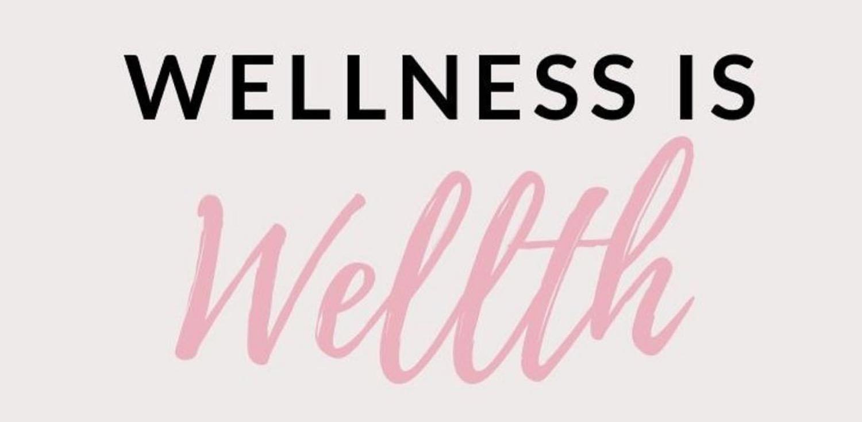 Wellness is Wellth event.jpg