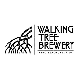 walking_tree_255x255.jpg