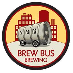 BrewBus_BrewingLogo_500x500.jpg