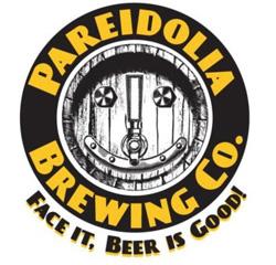 Pairidolia_logo.jpg