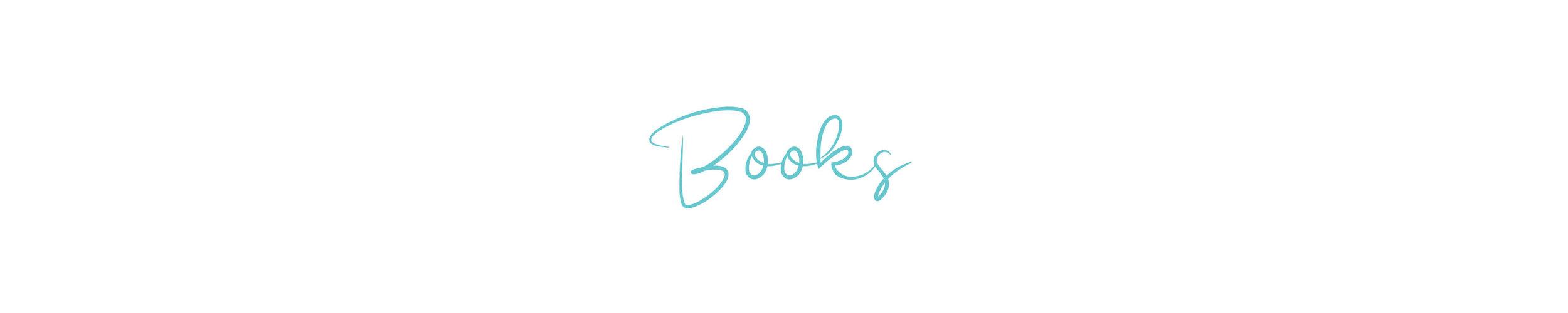 books-inverse-banner.jpg