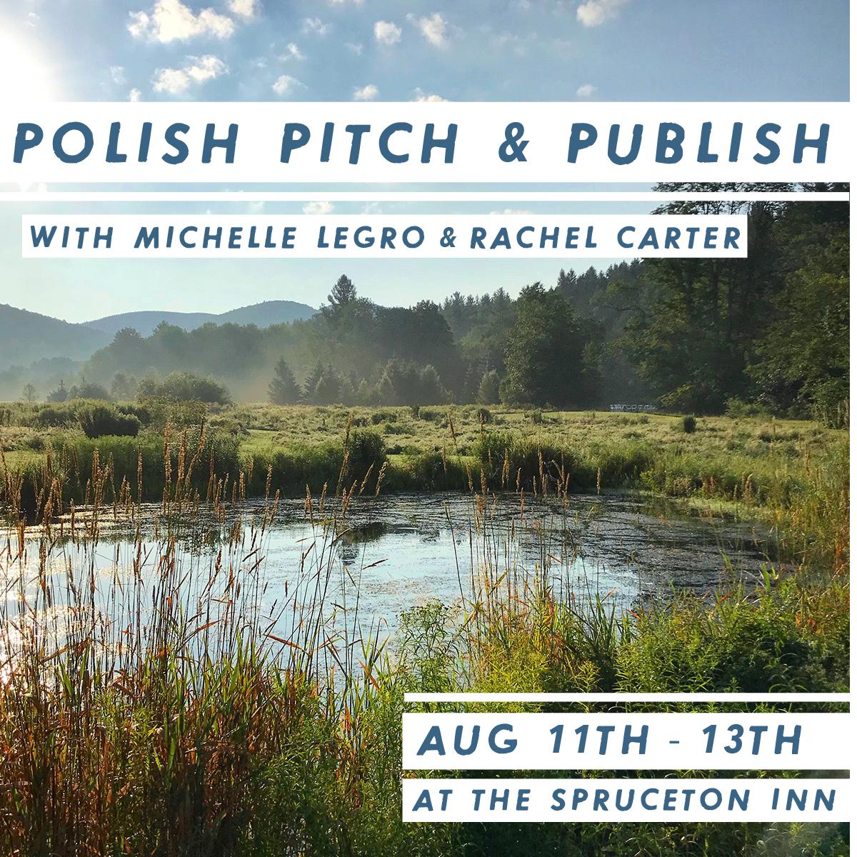 Polish Pitch & Publish at the Spruceton Inn.jpg