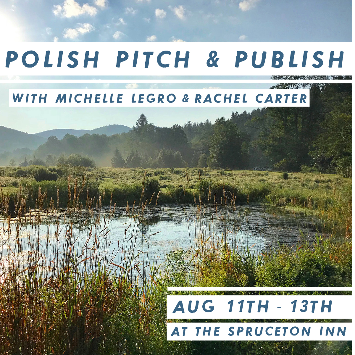 Polish Pitch & Publish at the Spruceton Inn.jpg