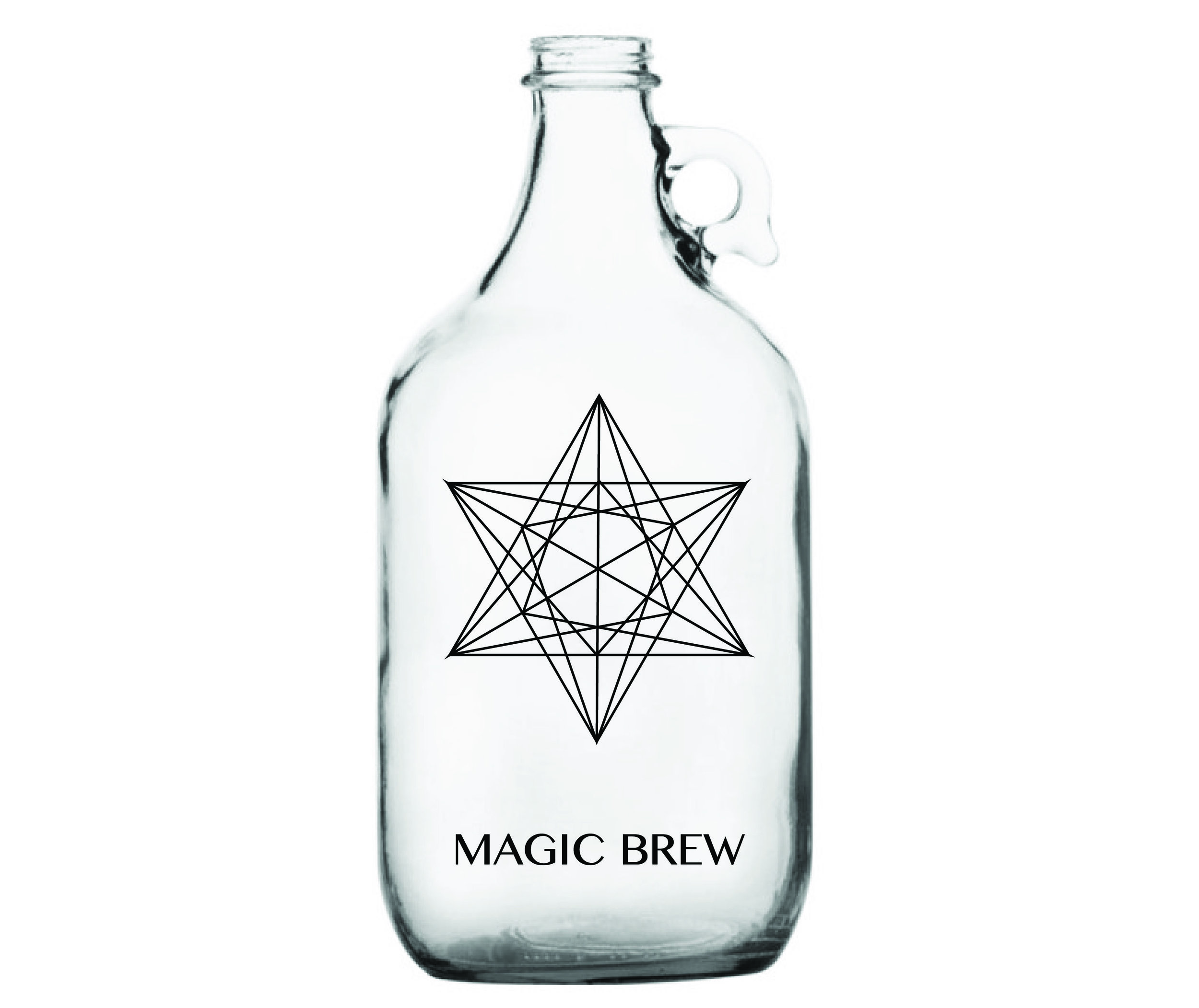 magic brew on growler label.jpg