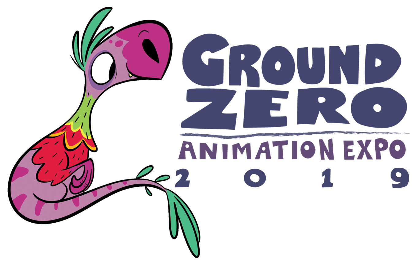 cropped-gzaexpo2109logo2.png