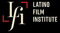 LFI-logo.png