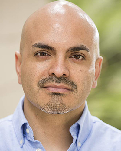 "Rafael Agustín is the 2016 Sundance Episodic Story Lab Fellow for his half-hour family comedy, ILLEGAL, based on his life as a former undocumented American. Agustín is also the co-writer and co-star of the national touring, award-winning autobiographical comedy, N*GGER WETB*CK CH*NK, which received acclaim from the LA Times, New York Times, Denver Post and won awards for its advancement of social justice in the arts.  In 2015, the LA Times gave Agustín the Emerging Leader Award at the annual Latinos de Hoy Ceremony. Also in 2015, Agustín was named Alumnus of the Year by Mt. San Antonio College, and contributed to a new book entitled ""Portraits of the Dream: The Importance of Investing in Undocumented America,"" which promotes Dream Act legislation in Washington D.C.  Rafael Agustín is the past Festival Manager of Edward James Olmos' Los Angeles Latino International Film Festival (LALIFF).  Agustín received his BA and MA from UCLA's School of Theater, Film & Television, and is an alumnus of the CBS Diversity Comedy Showcase.   Twitter:    @MrRafaelAgustin     IMDb:    Rafael Agustin"