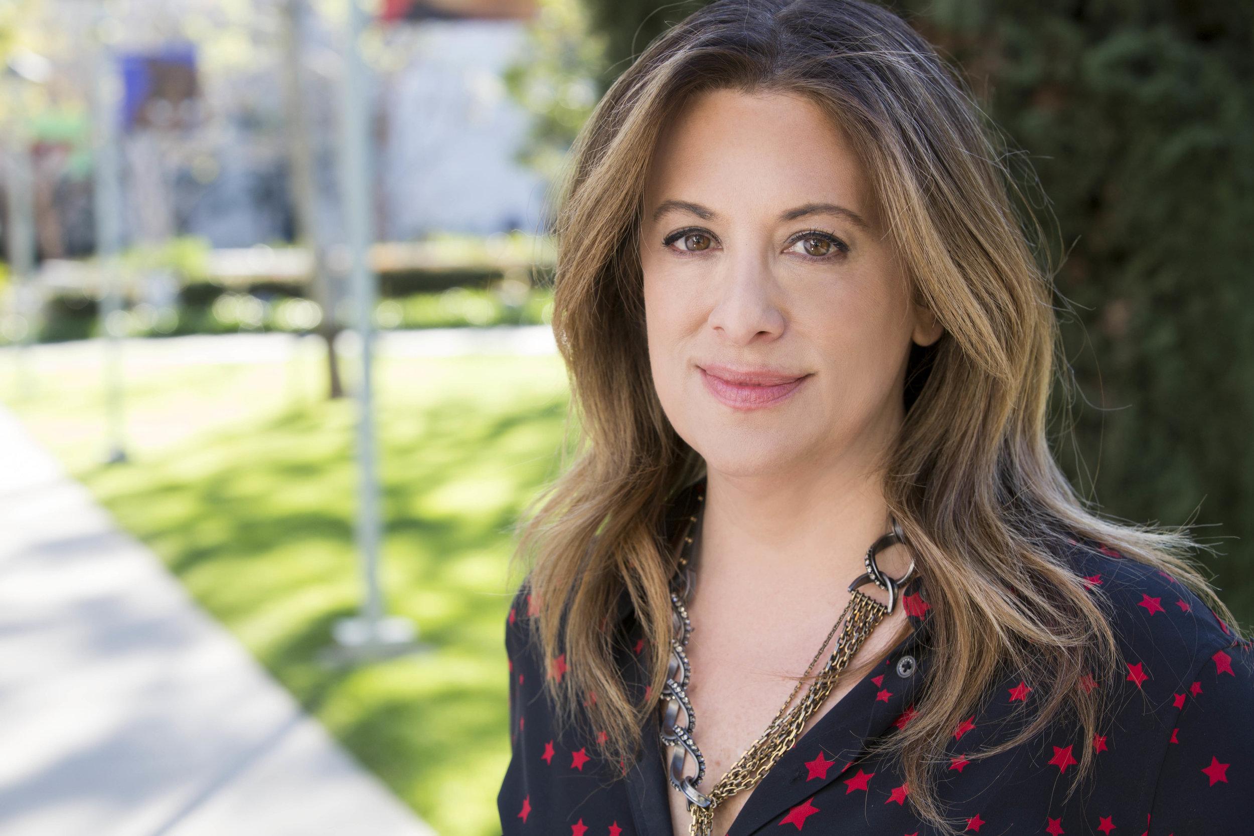 Christina Steinberg.jpg