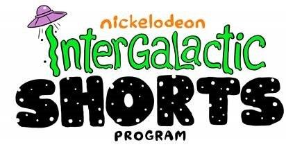 1050142-nickelodeon-launches-intergalactic-shorts-program.jpg