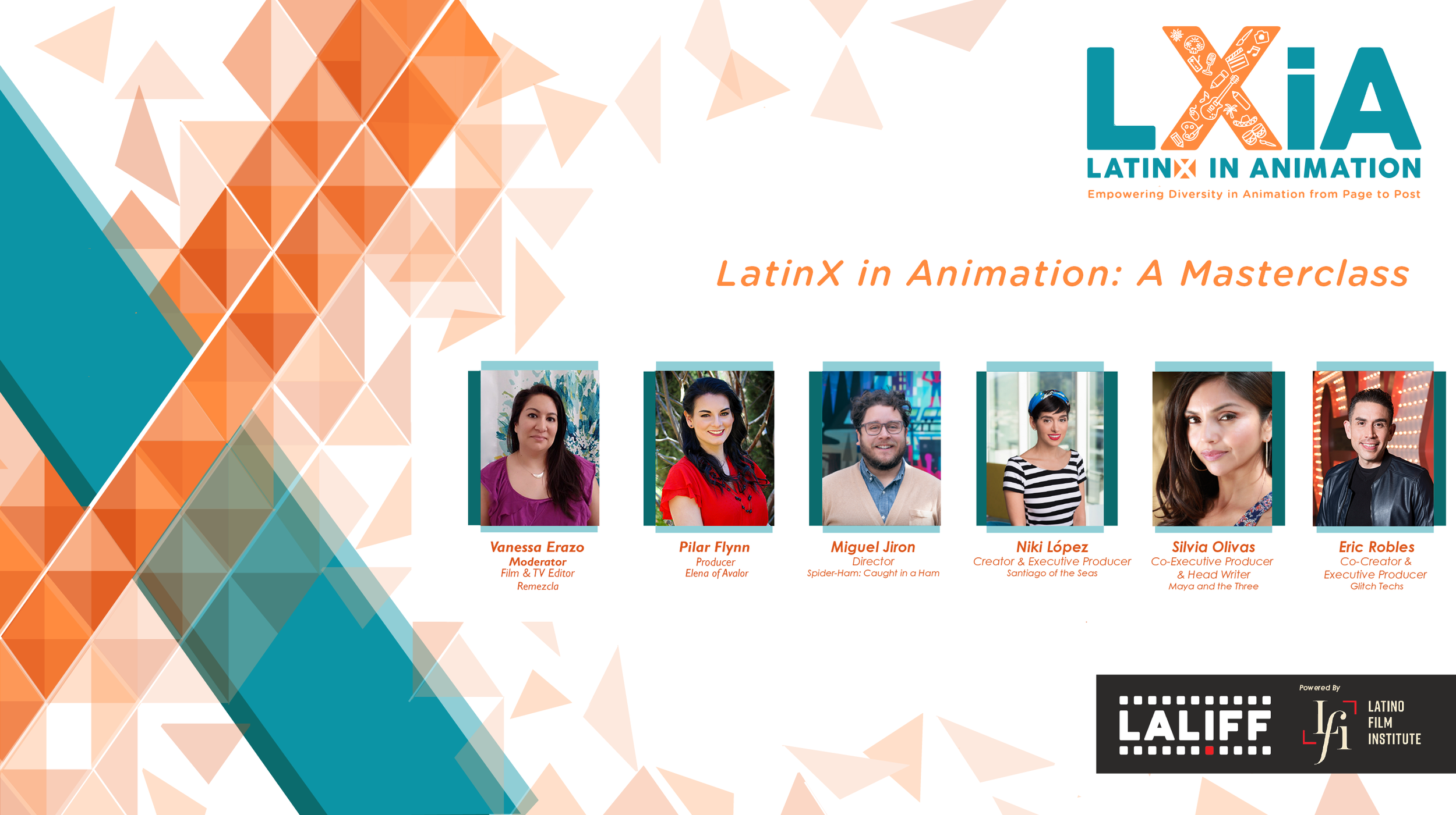 LALIFF_LXiA_Panel_Banner.png
