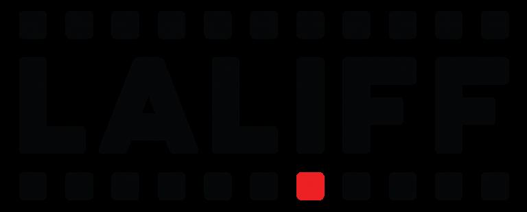LALIFF_logo-01-1-768x309.png