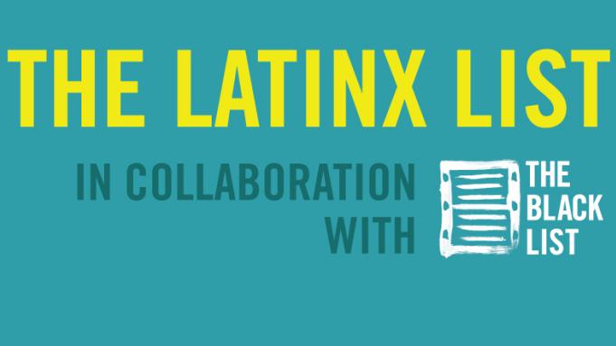 the-latinx-list-2.jpg