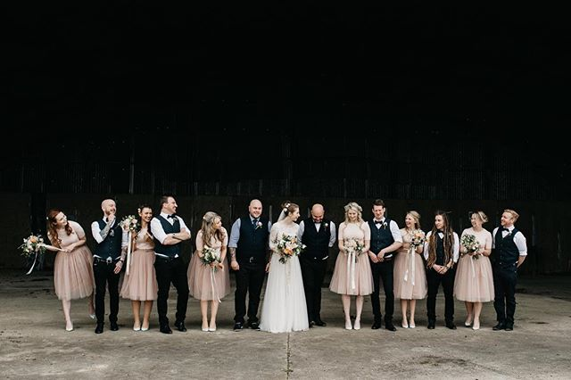 #clockbarn #clockbarnwedding @clockbarn #lancashireweddingphotography #lancashireweddingphotographer #manchesterweddingphotographer #candid #documentaryphotography #gettingmarried #alternativeweddingphotographer #weddingguests #photobugcommunity #lakedistrictweddingphotographer #rfwppi #alternativeweddingphotographer #intimateportraits #diywedding #rocknrollwedding #rocknrollbride #liveauthentic #brideandgroom #indiecouple #lookslikefilm #brideandgroom #momentsovermountains #weddingportraits #darylphotoco #topwedding