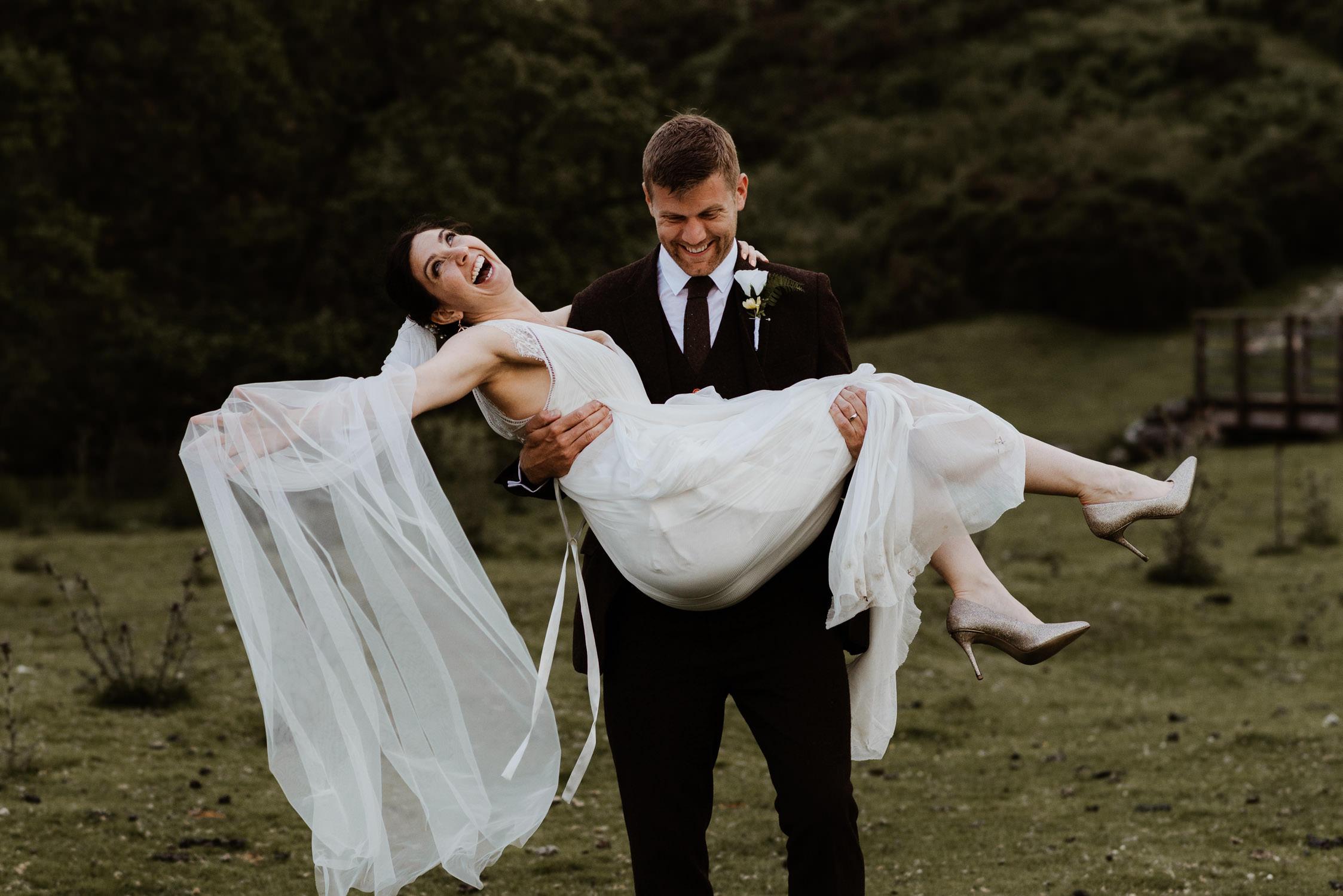 knipe-hall-lake-district-wedding-photography-148.jpg