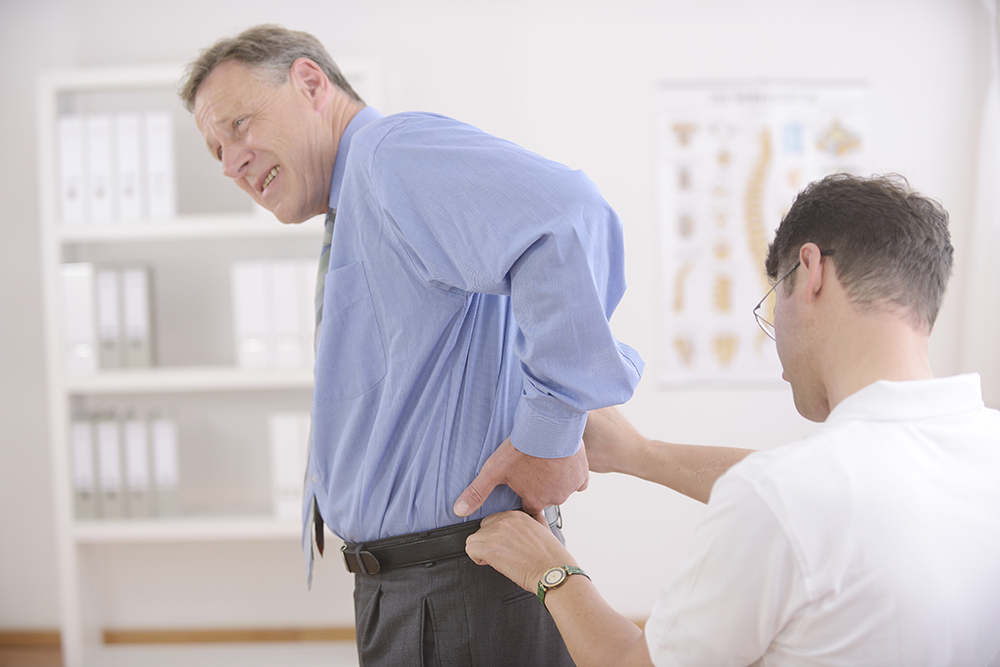 pain management - If you are suffering from pain, you are one of seventy-five million people in the U.S. suffering from some type of chronic MISH offers a comprehensive approach to treating pain and considers all options to effectively treat patients.