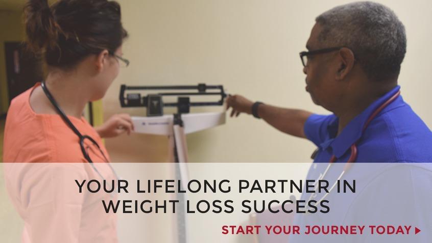weight loss surgery - Comprehensive Accredited Hospital performing all approved weight loss operations available for surgical weight loss without weight restrictions.