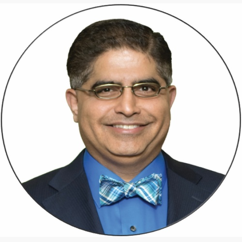 DR. PARAMJEET SABHARWAL, MDBariatric Surgeon Dr. Sabharwal is the Surgery Division Chair and has performed weight loss surgery for 17 years. He completed his General Surgery Residency at John Hopkins Hospital, Baltimore, MD and Georgetown University Hospital, Washington, D.C