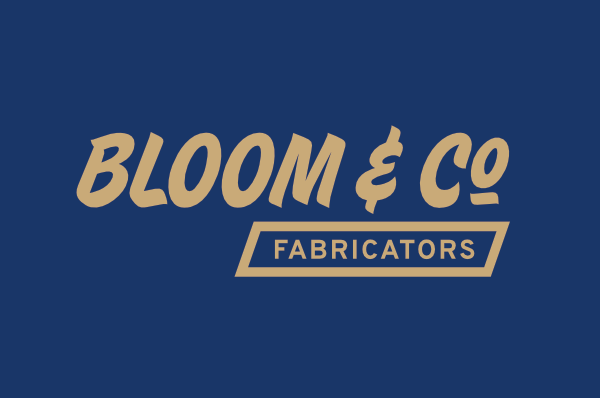 portfolio-bloom-co-01.png