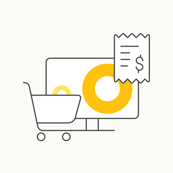 icon-ecommerce.png