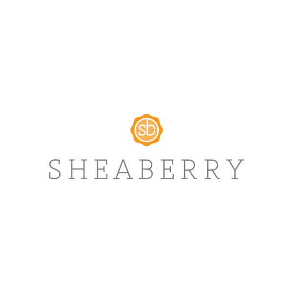 sheaberry.png