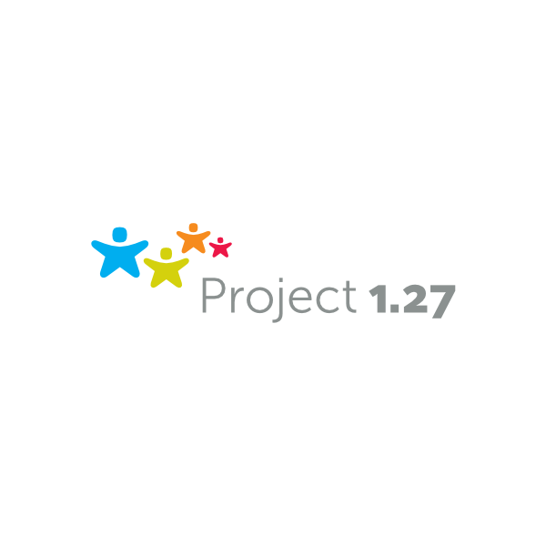 project127.png