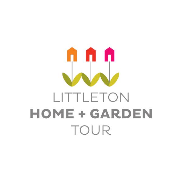 ltn-gardentour.png