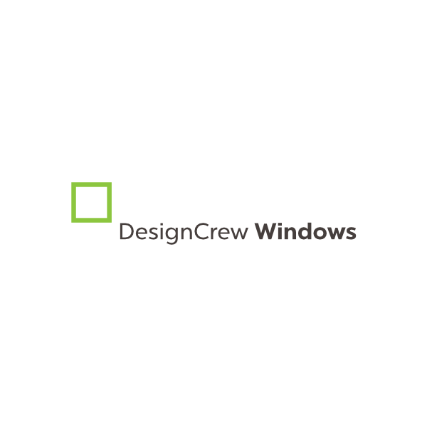 dcwindows.png
