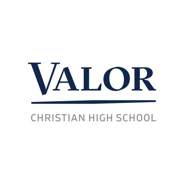 valor-christian.png