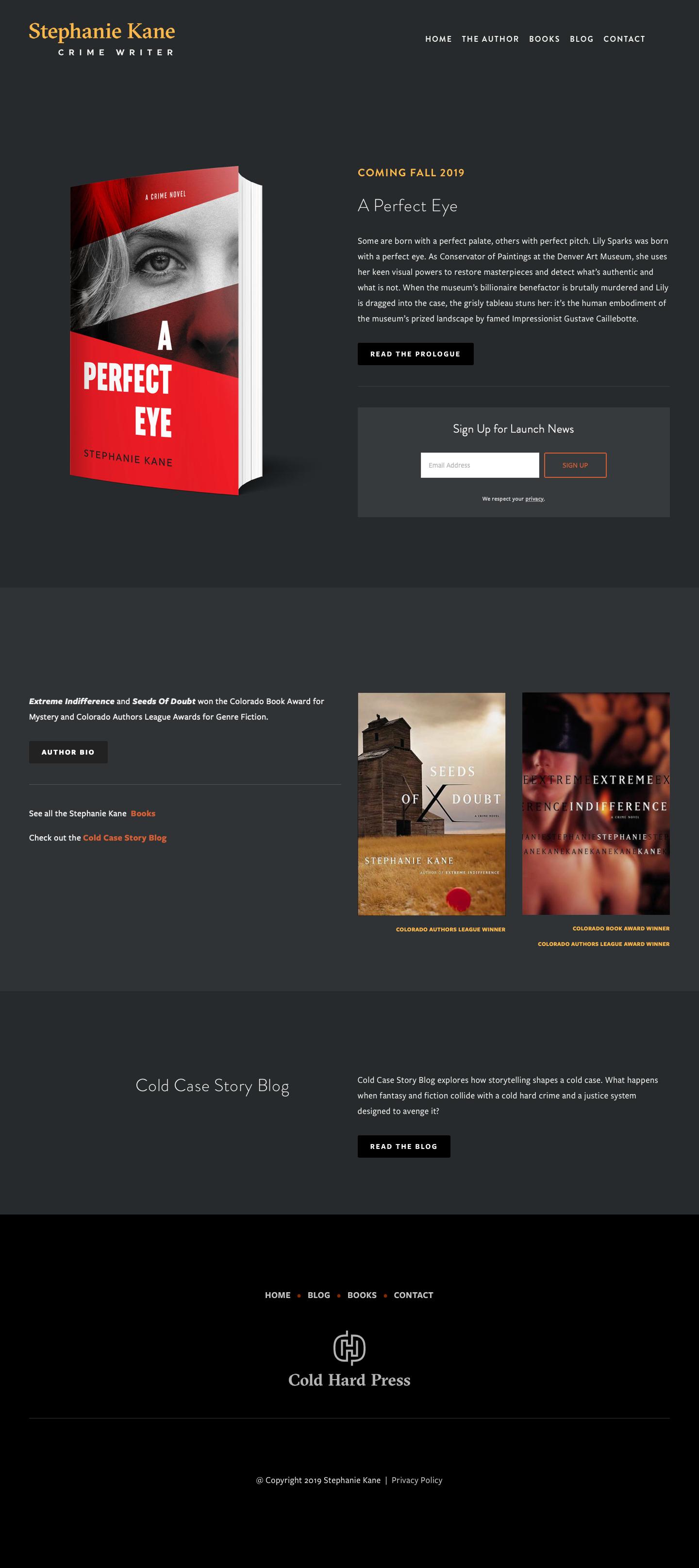 stephanie-kane-web-site.png