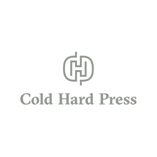 coldhardpress.png