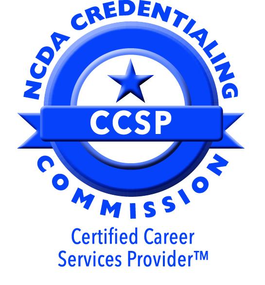 NCC_CCSP_0zWmZks.jpg