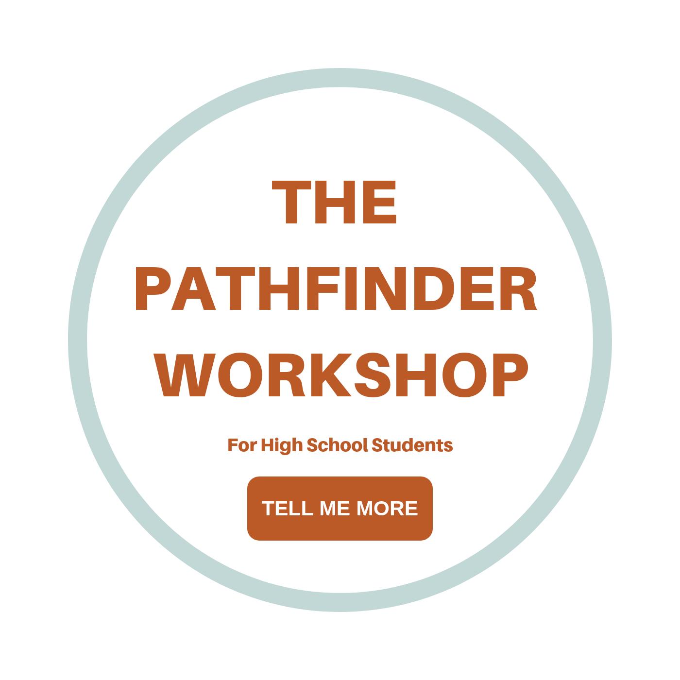 THE PATHFINDER WORKSHOP (1).png