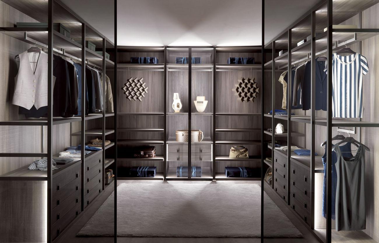 modern-wardrobe-missuraemme