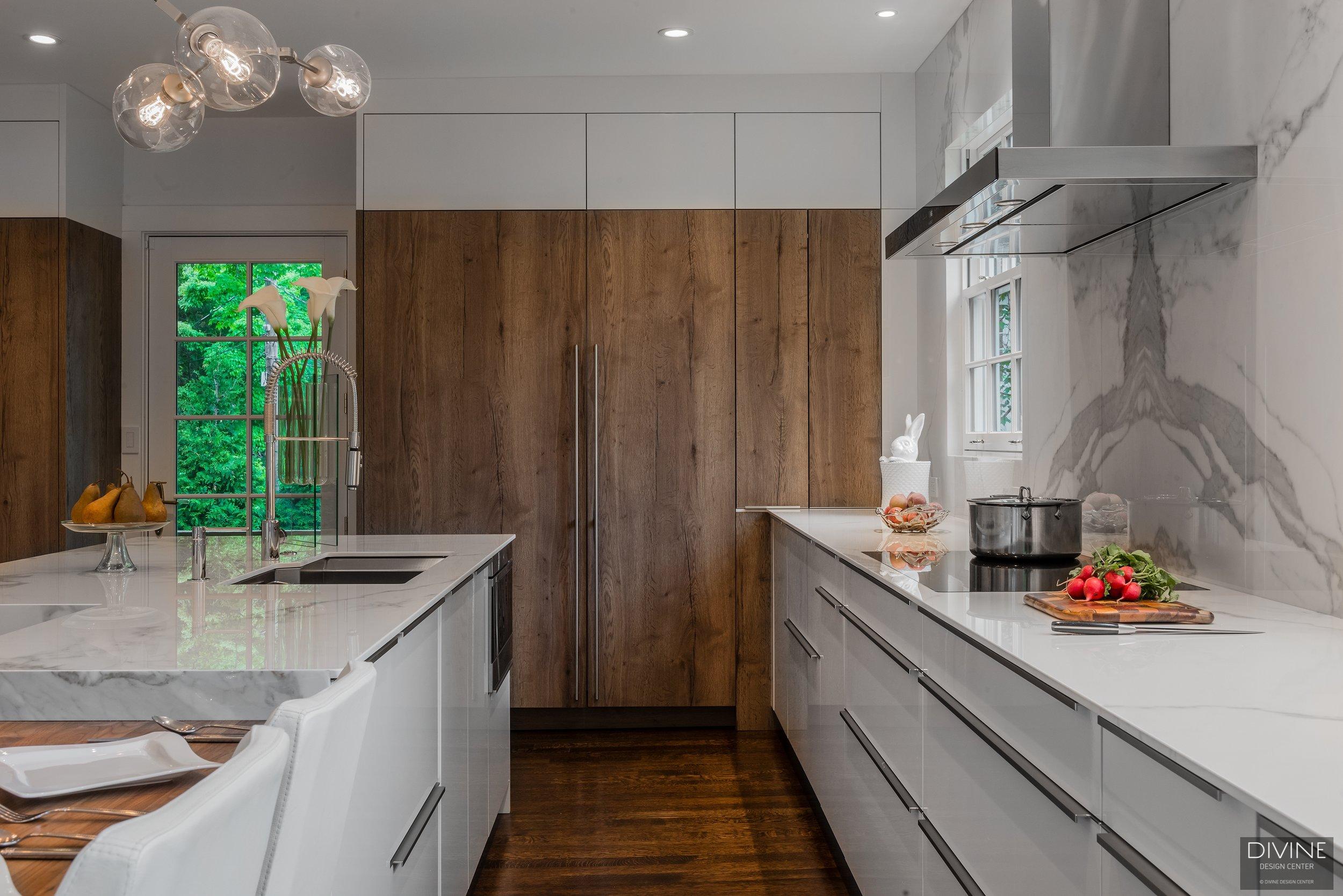 DDC-modern-kitchens