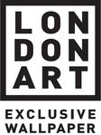 london_art_logo_300x150.jpg