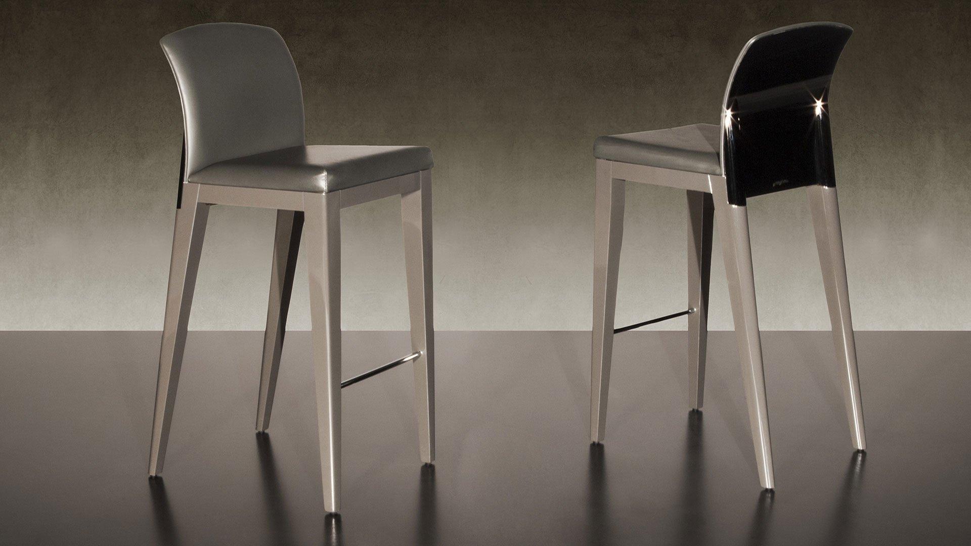 Sit sgabello bar stool u divine design center