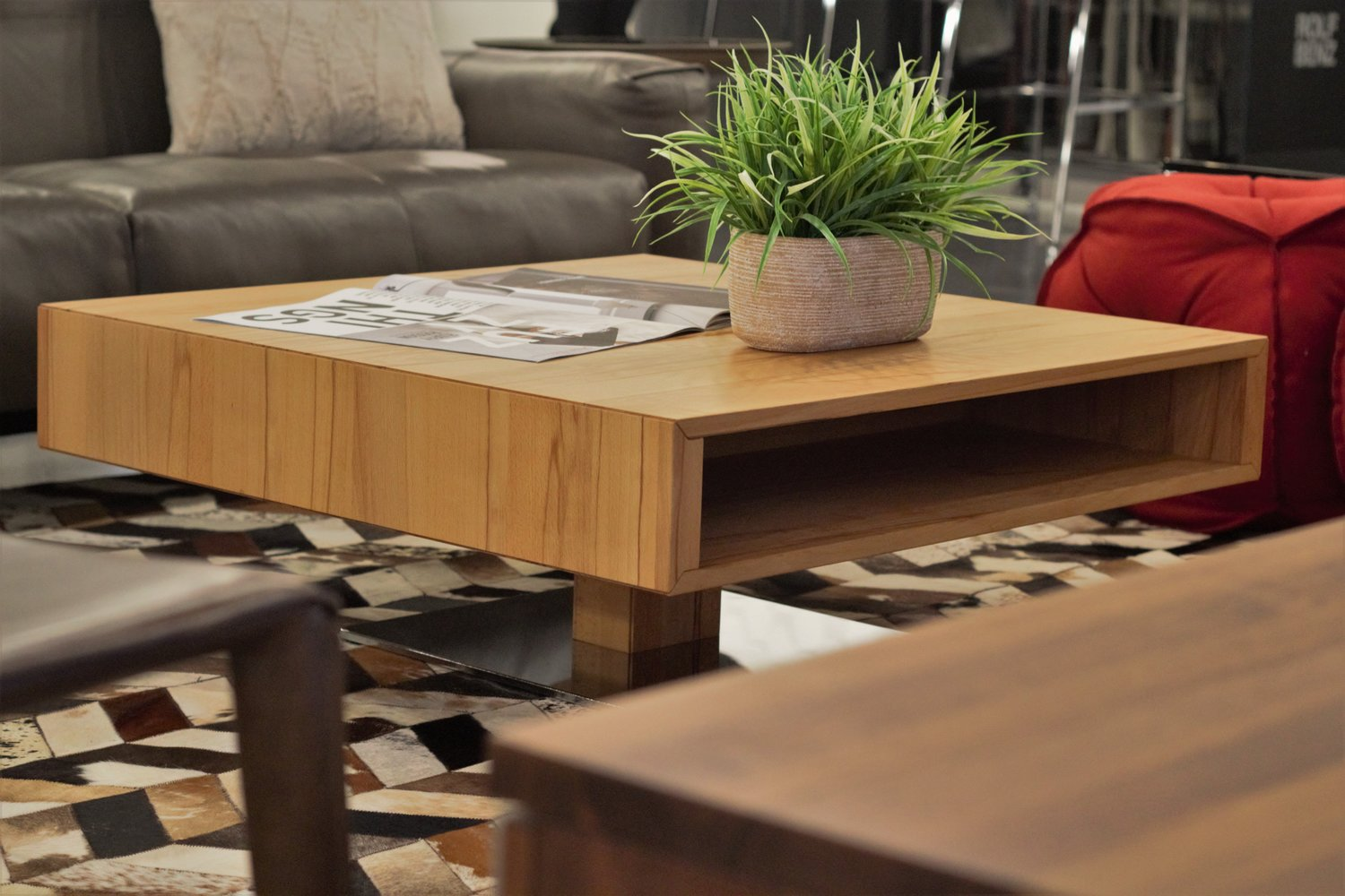 Lift Coffee Table.Lift Coffee Table Divine Design Center