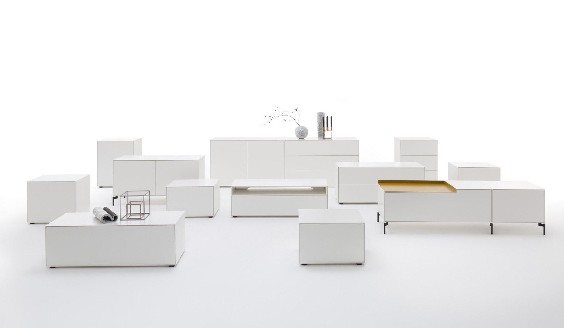 Cubo Sideboard Divine Design Center