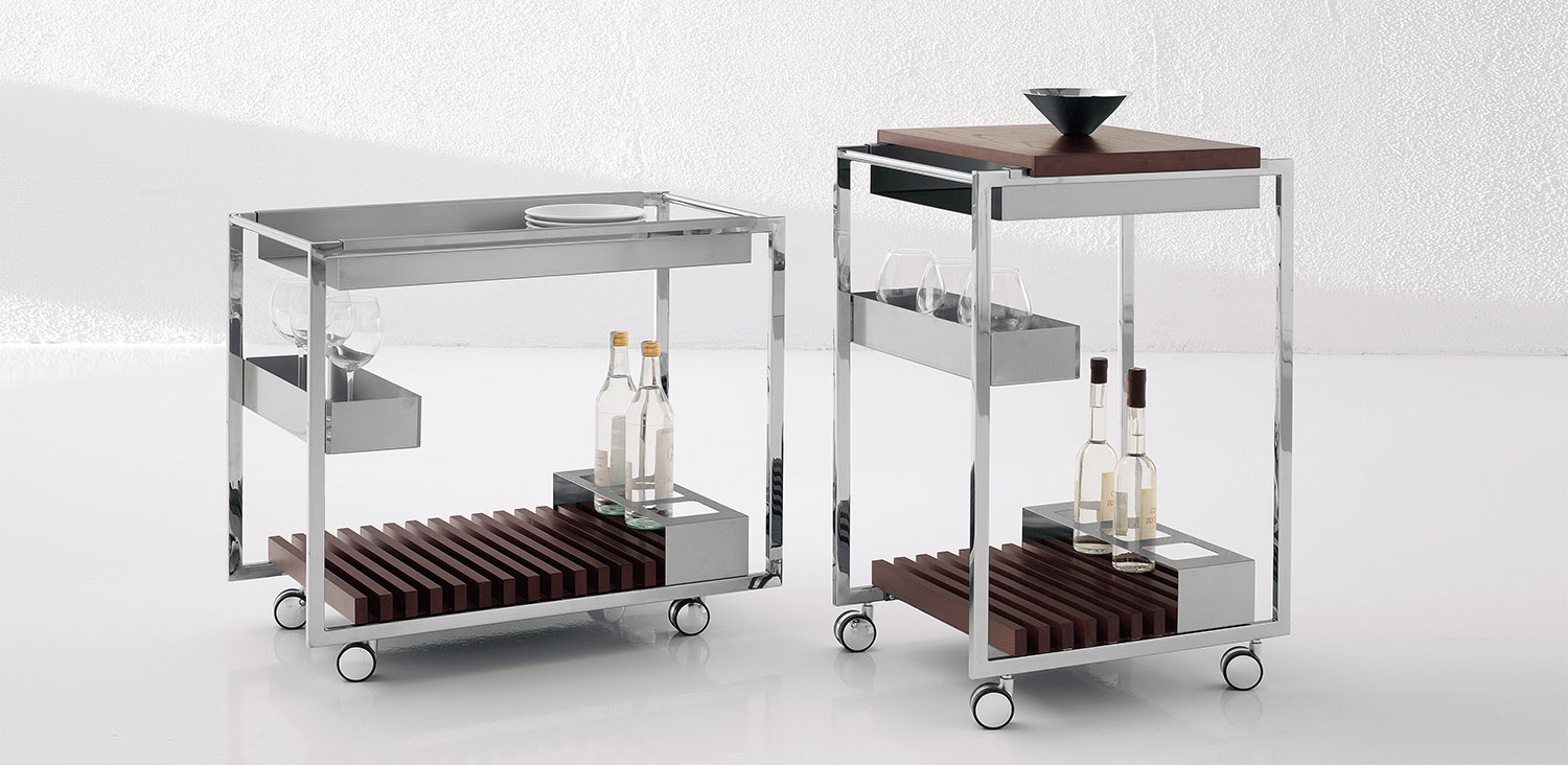 #1 DIVINEDESIGNCENTER_MOJITO_BARCART_COMPLEMENT (3).jpg