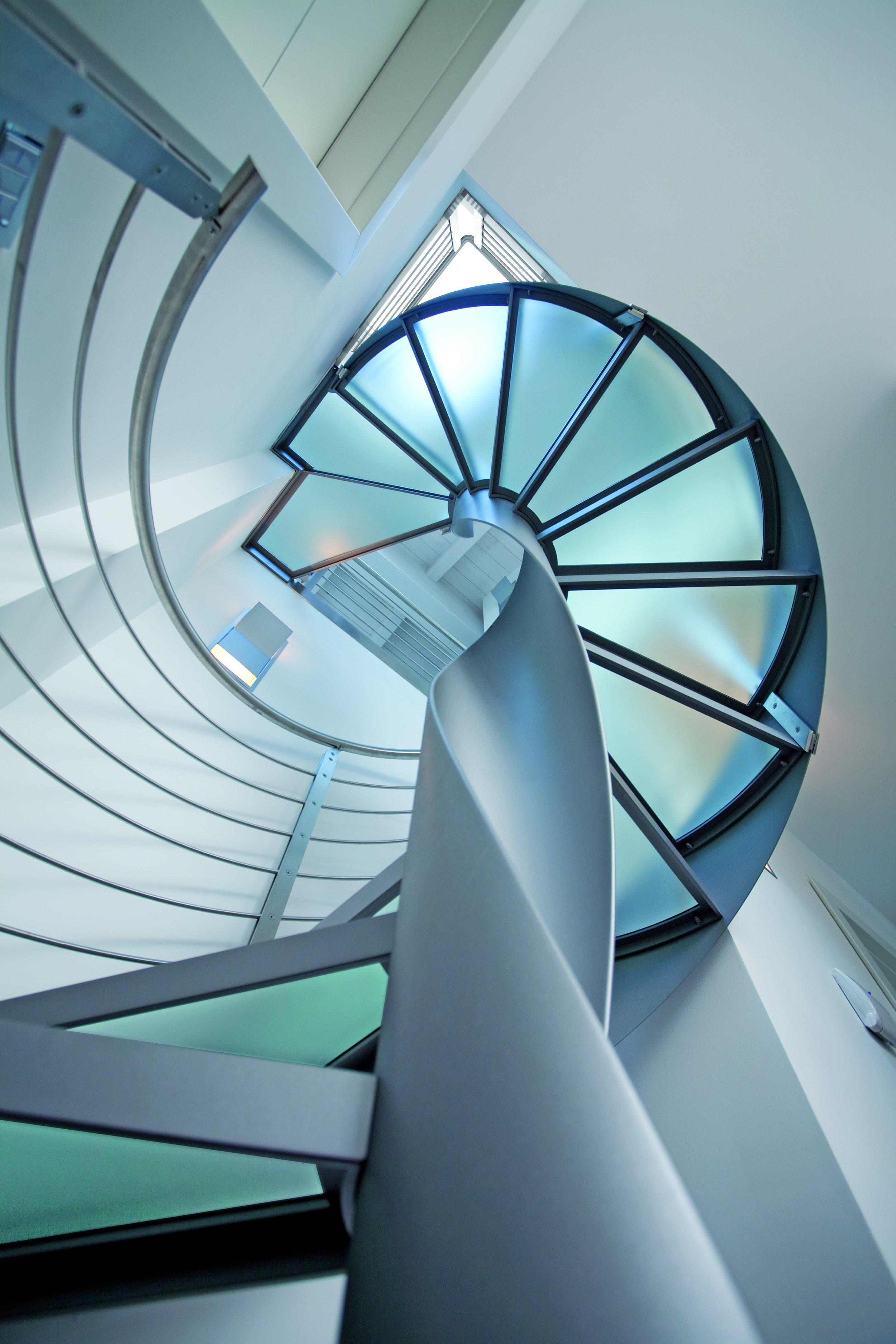 alfa-scale-spiral